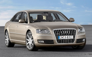 audi wallpapers download,audi wallpapers 201