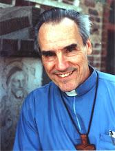 David M. Knight