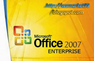 microsoft office paket 2016 free download