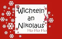 Wichten- an- Nikolaus 2013