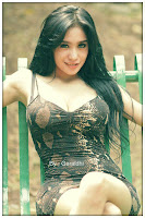 Bibie Julius Sexy Photo Gallery