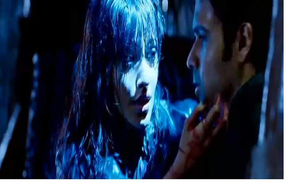 Aasra Movie Songs Download