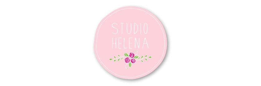 Studio Helena