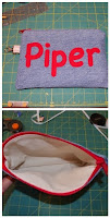 http://seaexplore.blogspot.com/2013/11/tutorial-exchange-zippers.html