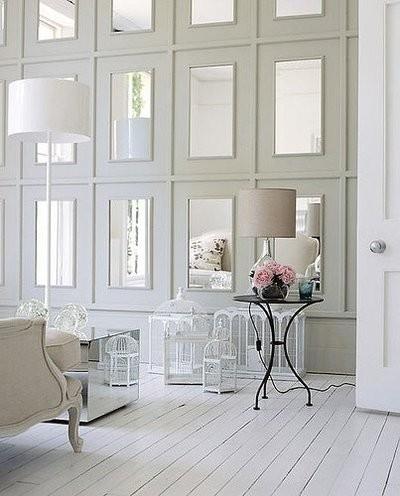 Territ rio casa espelho espelho meu for Design spiegels woonkamer