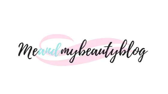 Meandmybeautyblog