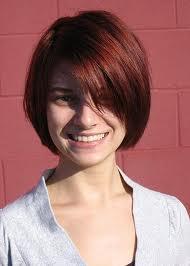 corte-cabelo-curto-franja-01