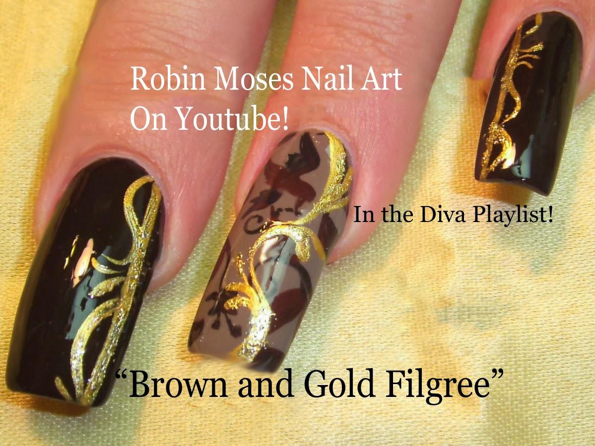 The Enchanting Diy nail designs for beginner Digital Photography
