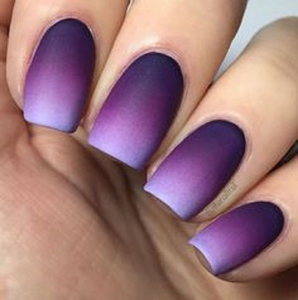 Top 100 Nail Art Ideas That You Will Love Nail Art Designs