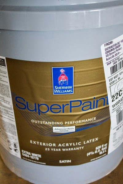 Sherwin-Williams-Super-Paint-Exterior. I