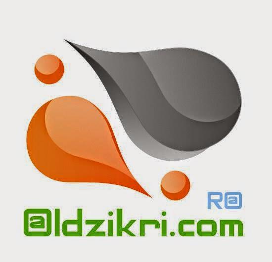 http://ranupatjeh7.blogspot.com/