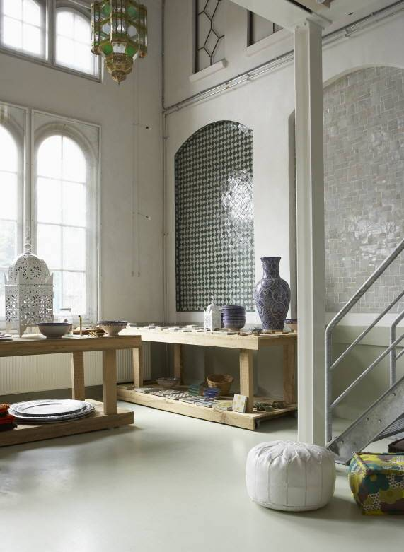 let 39 s stay eclectic modern moroccan interior design