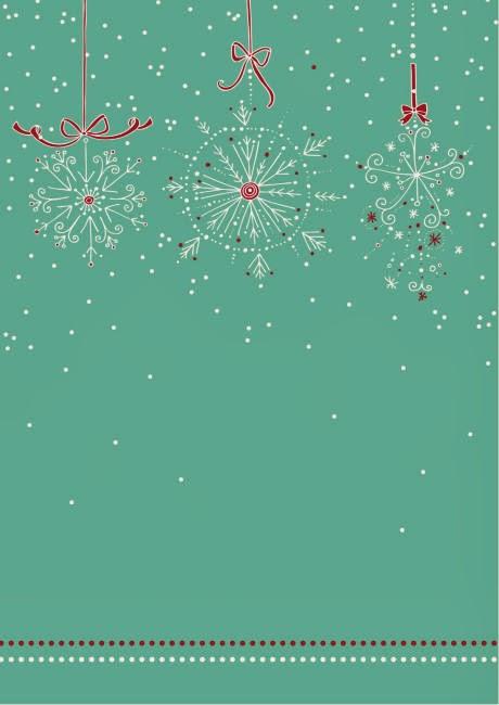 free craft designs  free winter snowflake printable paper