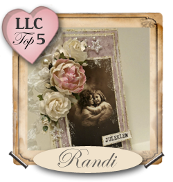 http://egenblogg-rantho.blogspot.no/2015/11/dt-wild-orchid-crafts-rosa-julekort.html