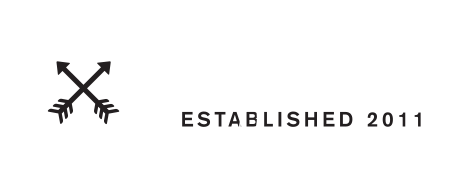Berger & Co.
