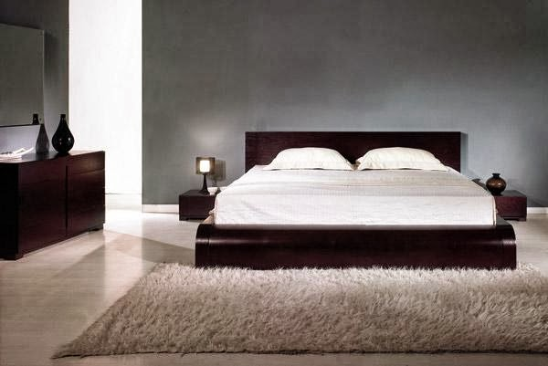 Bedroom Designs Hd Images modern bed designs pictures in hd