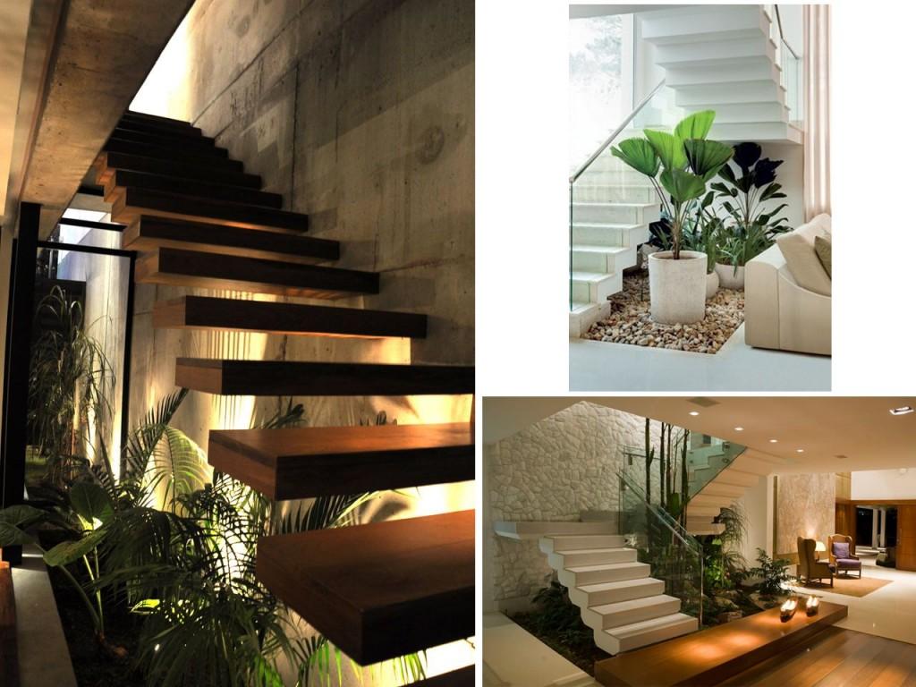 Conseils d co et relooking inspiration jardin int rieur for Petit jardin interieur