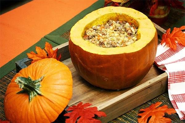 Pumpkin-Cider-Stew