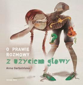http://zaczytani.pl/ksiazka/o_prawie_rozmowy_z_uzyciem_glowy,druk