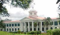 Thiruvananthapuram, Report, Water, Electricity, Law, Kerala, Kerala vartha, Malayalam News