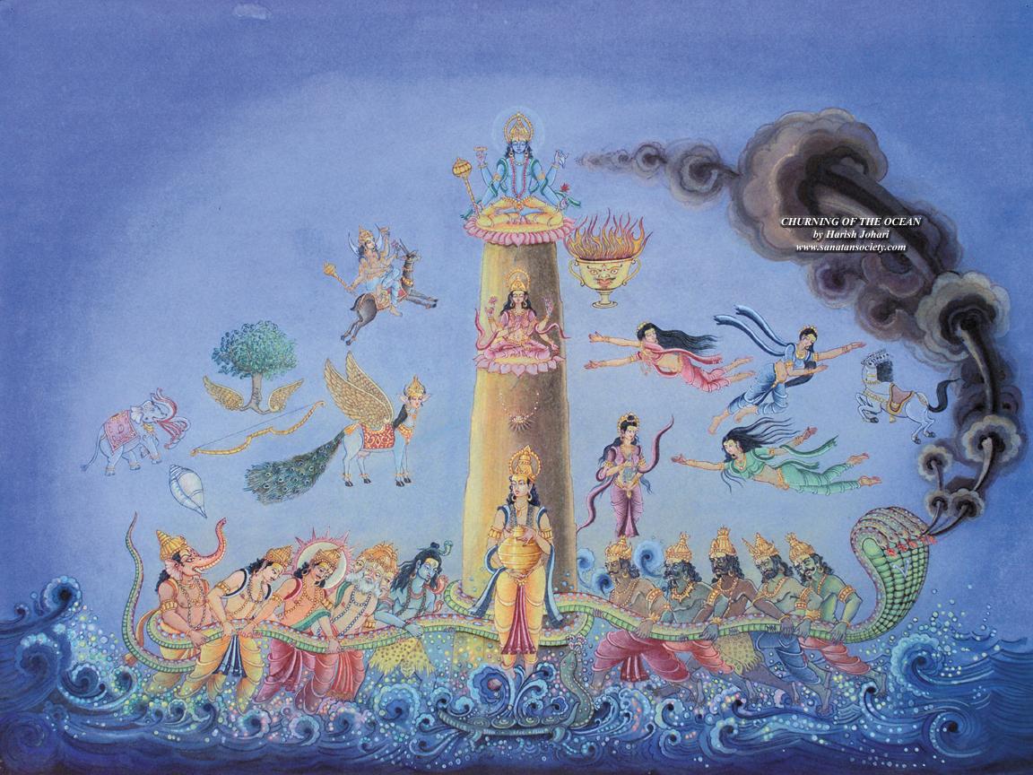 dhan trayodashi wallpapers - photo #41