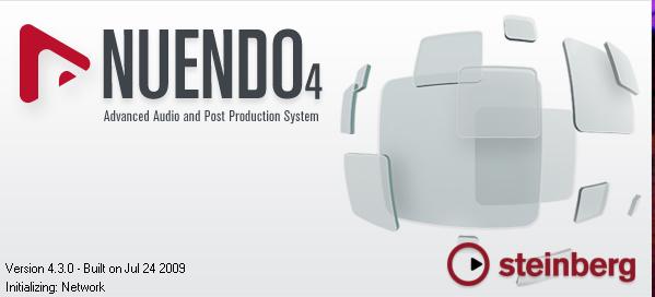 download nuendo 4 full crack indowebster