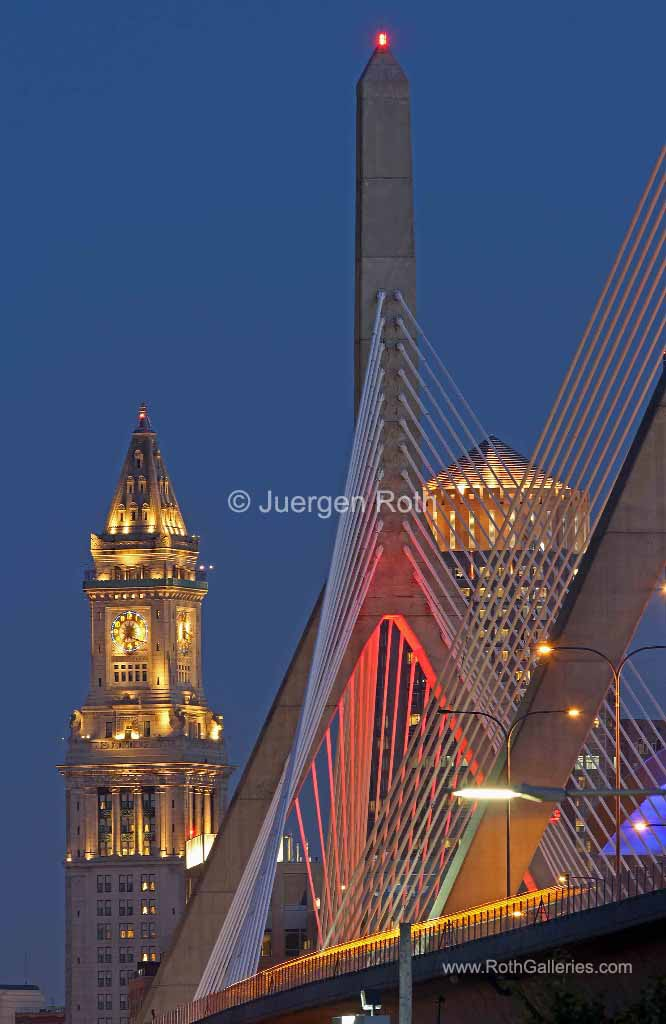 http://juergen-roth.artistwebsites.com/featured/welcome-to-the-great-city-of-boston-juergen-roth.html