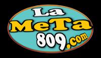 La Meta 809 Es Tu RaDio