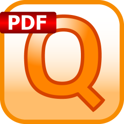 QPDF VIEWER FOR BLACKBERRY DOWNLOAD
