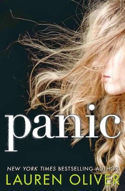 http://www.harpercollins.com/books/Panic-Lauren-Oliver/?isbn=9780062014559