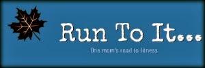 http://runtoitfitness.blogspot.ca/