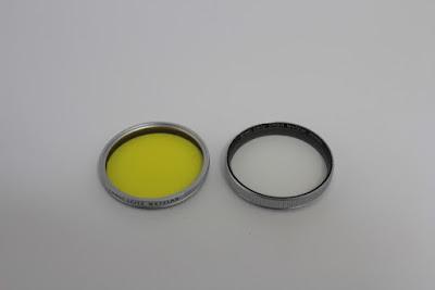 Leica Filter