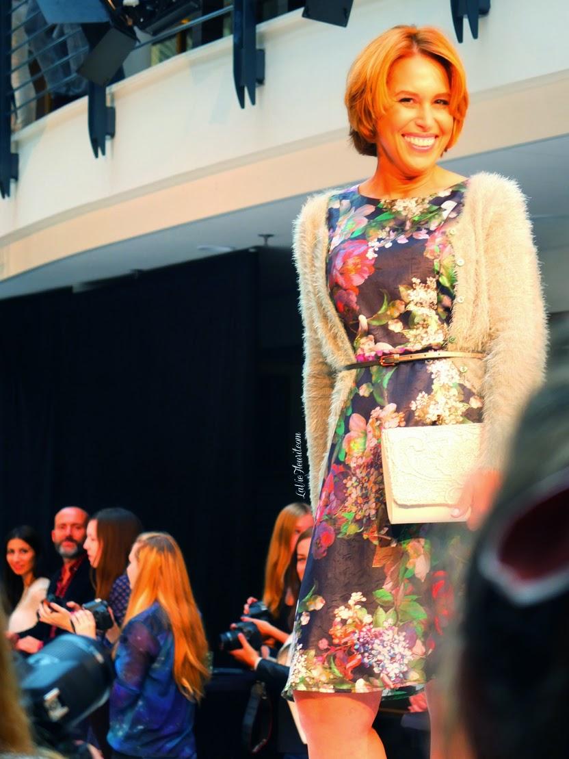 Miss Etam, Promiss, Fashionfeestje, Mode, Lingerie, Show, Modeshow, Collectie, Winter, Herfst, Zomer, Lente, Modeblogger, Blog, Fashionblogger, www.LaVieFleurit.com, 6