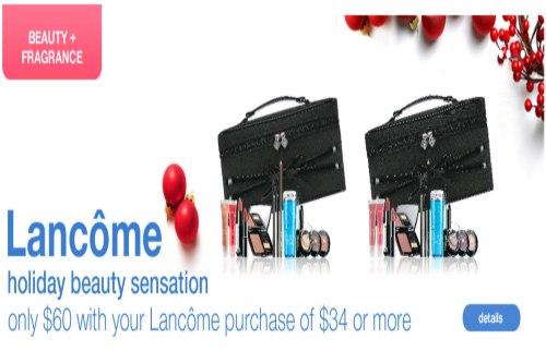 lancome beauty advisor sample resume professional lancome beauty - Lancome Beauty Advisor Sample Resume