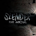 Full Version PC Game Slender: The Arrival