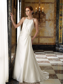 Elegant Wedding Dress, Expensive Wedding Dresses, Tips Wedding