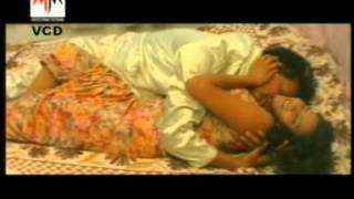 Hot Hindi Movie Billi Watch Online