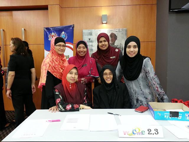 leamustafa.com, seminar kajian tindakan, kajian tindakan, ppd petaling utama, seminar budaya pendidik cemerlang, guru cemerlang,