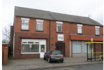 retail premises for rent in Rainhill