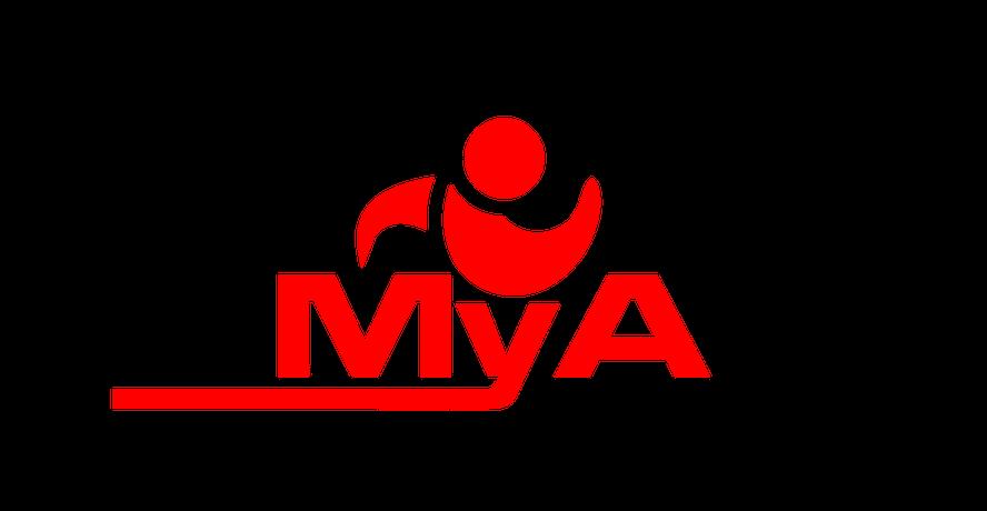 Astro-Innova, una divisón de MyA Servicios Integrales Ltda.