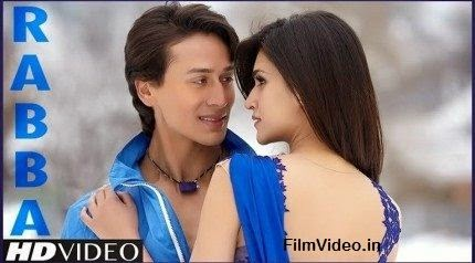 Rabba - Heropatni (2014) HD Music Video Watch Online