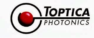 Terahertz Technology Analytica 2014 Toptica Lasers For