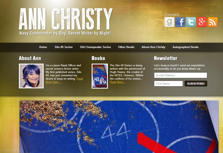 www.annchristy.com
