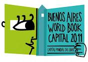 BUENOS AIRES CAPITAL MUNDIAL DEL LIBRO