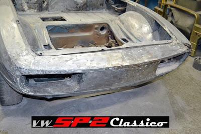 Restauração de um VW-SP2_08