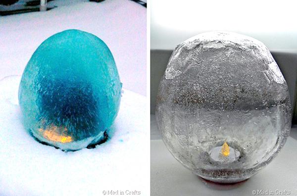 thin-shell-ice-lantern_thumb2.jpg