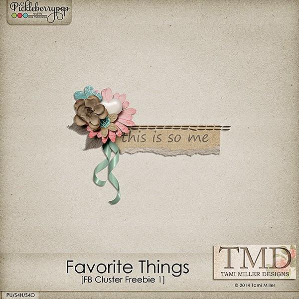 http://3.bp.blogspot.com/-DHRAH2YCIt8/VOnFT-l4FuI/AAAAAAAACx4/-oDUQvDiv-k/s1600/tmd_favoritethings_fbfreebie1_600.jpg