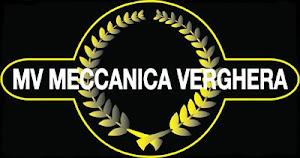 MV Meccanica Verghera