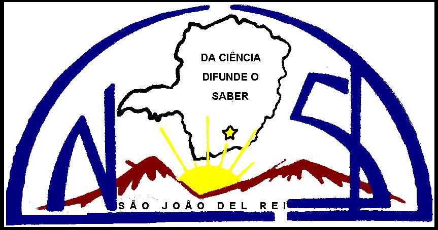 COLÉGIO NOSSA SENHORA DAS DORES