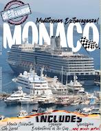 16º Edição Cruise & Harbour News